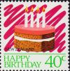 Colnect-3595-622-Happy-Birthday.jpg