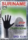 Colnect-4204-520-Stop-Human-Trafficking3.jpg