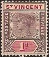 Colnect-1188-232-Issues-of-1898.jpg