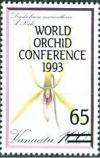 Colnect-1237-639-Former-Issue-with-Overprint.jpg