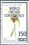 Colnect-1237-640-Former-Issue-with-Overprint.jpg