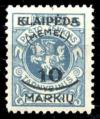 Colnect-1323-833-Print-I-on-officiel-stamp.jpg