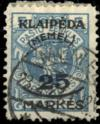 Colnect-1323-834-Print-I-on-officiel-stamp.jpg