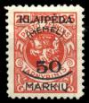 Colnect-1323-835-Print-I-on-officiel-stamp.jpg
