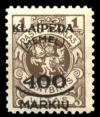 Colnect-1323-837-Print-I-on-officiel-stamp.jpg