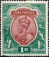 Colnect-1529-624-King-George-V-with-Indian-emperor--s-crown-wmk-Star.jpg