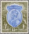 Colnect-1529-699-King-George-V-with-Indian-emperor--s-crown-wmk-Star.jpg