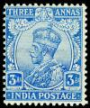 Colnect-1534-144-King-George-V-with-Indian-emperor--s-crown-wmk-Star.jpg
