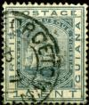 Colnect-1577-543-Issues-of-1882.jpg