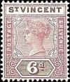 Colnect-1674-131-Issues-of-1898.jpg