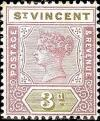 Colnect-1674-134-Issues-of-1898.jpg