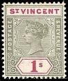 Colnect-1674-142-Issues-of-1898.jpg