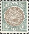 Colnect-1675-193-Issues-of-1903.jpg