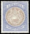 Colnect-1675-197-Issues-of-1903.jpg