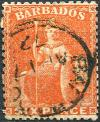 Colnect-2924-358-Issue-of-1871.jpg