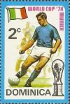 Colnect-3169-814-Italian-player.jpg
