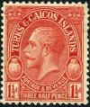 Colnect-3425-580-Issues-of-1928.jpg