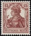 Colnect-3778-214-Germania-with-the-imperial-crown-white-background.jpg
