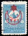 Colnect-417-531-overprint-on-Interior-post-stamps-1901.jpg