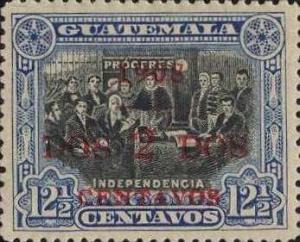 Colnect-2670-161-Declaration-of-Independence---2c-on-12-1-2c.jpg