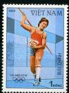 Colnect-1342-436-Javelin-Throw.jpg