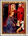 Colnect-2425-677-Nativity-Triptych-of-Jan-Floreins-1479--by-Hans-Memling.jpg