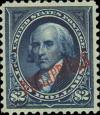 Colnect-2840-419-James-Madison.jpg