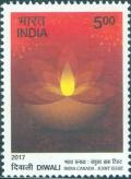 Colnect-4370-546-Diwali---Joint-Issue-With-Canada.jpg