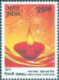 Colnect-4370-547-Diwali---Joint-Issue-With-Canada.jpg