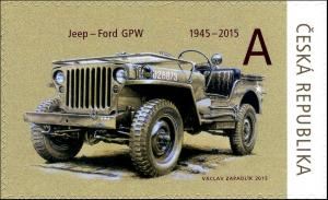 Colnect-3784-146-Jeep-Ford-GPW.jpg