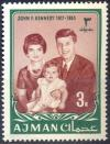Colnect-2273-433-Kennedy-family.jpg