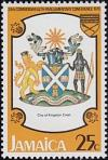 Colnect-2632-163-City-of-Kingston-coat-of-arms.jpg