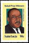 Colnect-2598-434-Martin-Luther-King-1929-1968.jpg