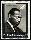 Colnect-3101-720-Martin-Luther-King-1929-1968.jpg