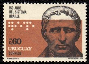 Colnect-2220-138-Louis-Braille.jpg