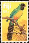 Colnect-1595-838-Sulphur-breasted-Musk-Parrot-Prosopeia-personata.jpg