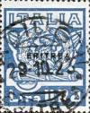 Colnect-1641-929-Rome-Marche-Overprinted.jpg