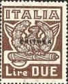 Colnect-1641-930-Rome-Marche-Overprinted.jpg