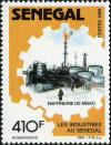 Colnect-2089-726-Mbao-Refinery.jpg
