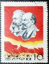 Colnect-2434-153-Marx-and-Lenin.jpg