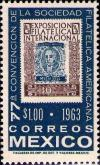 Colnect-4194-279-Mexican-stamp.jpg