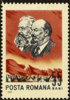 Colnect-5046-463-Marx-and-Lenin.jpg