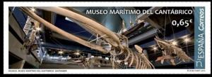 Colnect-4828-980-Cantabrian-Maritime-Museum-Santander.jpg