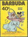 Colnect-2043-214-Mickey-Fishing.jpg