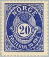 Colnect-160-987-Posthorn--NORGE-in-Roman-Capitals.jpg