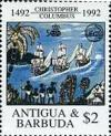 Colnect-1987-870-Natives-Ships.jpg