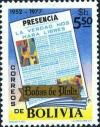 Colnect-4164-474-Front-page-of-the-newspaper--quot-Presencia-quot-.jpg