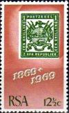 View-of-the-first-national-stamp.jpg