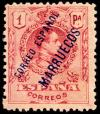 Colnect-1332-143-Stamps-of-spain-Overprinted.jpg