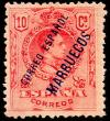 Colnect-1332-146-Stamps-of-spain-Overprinted.jpg